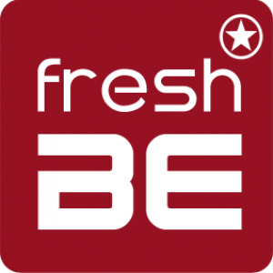 Fresh be