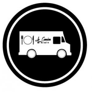 Le Camion M'Alain