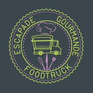 Escapade Gourmande Foodtruck