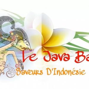 Le Java Bali