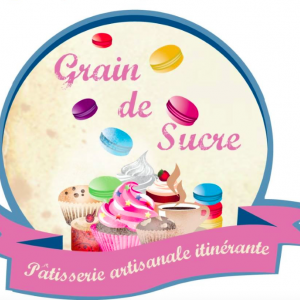 Grain De Sucre