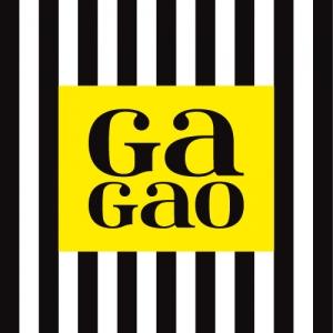Gagao