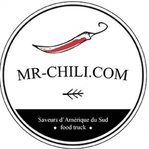 Mr Chili