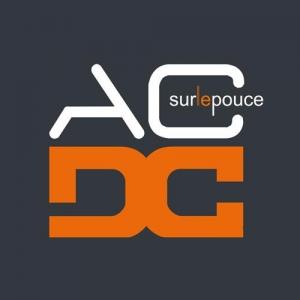 ACDC Sur le pouce