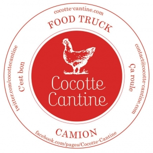 Cocotte Cantine