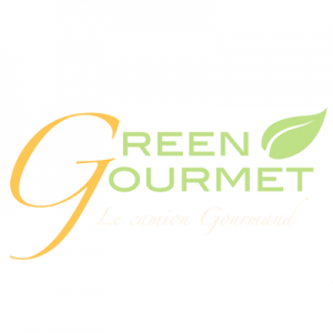 Greengourmet le camion gourmand