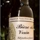 Bière du vexin