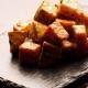 Patates Douces Afro-Caribéennes