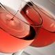 PROVENCE - Rosé de Provence Coste