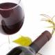 BOURGOGNE - Pinot Noir Olivier Guillot
