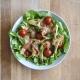 Salade du Vagabond