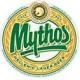 Bières Grecque MYTHOS