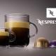 Café Indriya from India