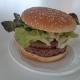 Double Burger au choix
