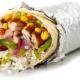 Burrito du Moment