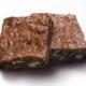 Brownie Maison Chocolat