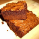 Brownie Maison Spéculoos