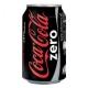 Coke Zéro