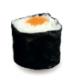Hoso Maki Omelette