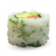 Maki California Avocat