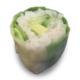 Maki Slim Concombre