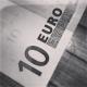 Formule à 10€